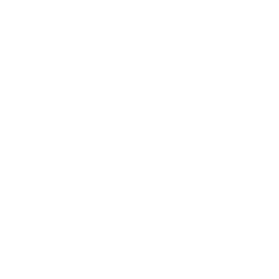 small telephone logo